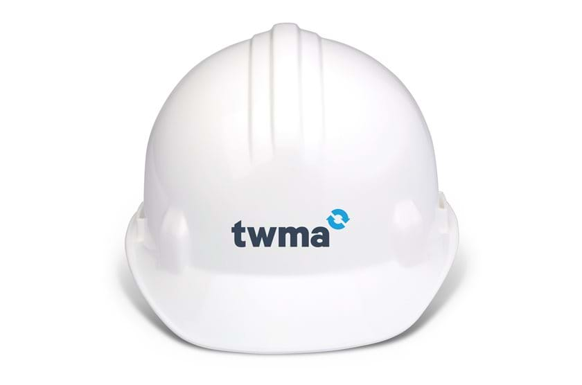TWMA reaches 9 years LTI free operations in Egypt
